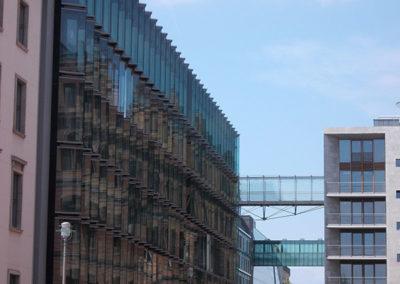 Architecture Berlin
