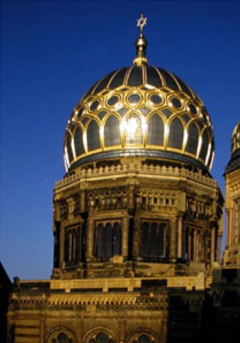 berlin-guided-tour