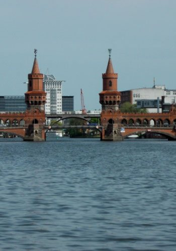 berlin-guided-tour6