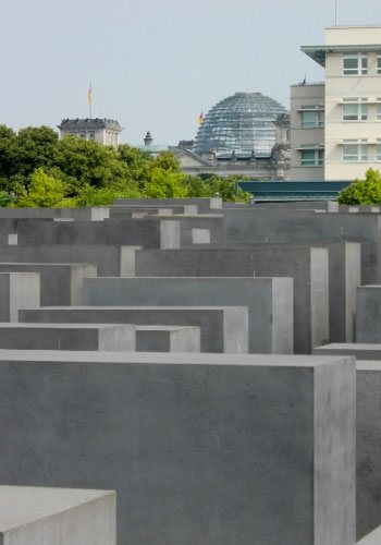 berlin-guided-tour9
